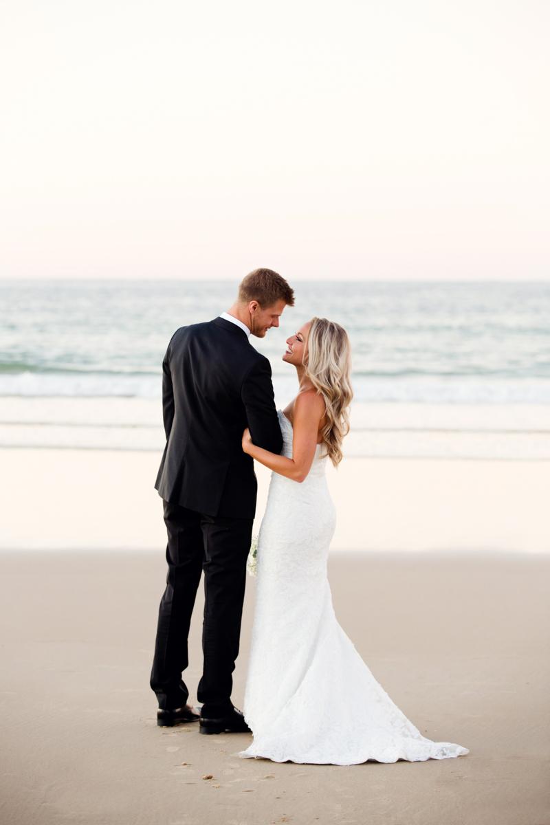 Noosa-Beach-Wedding-Erica-Wesley-274.jpg