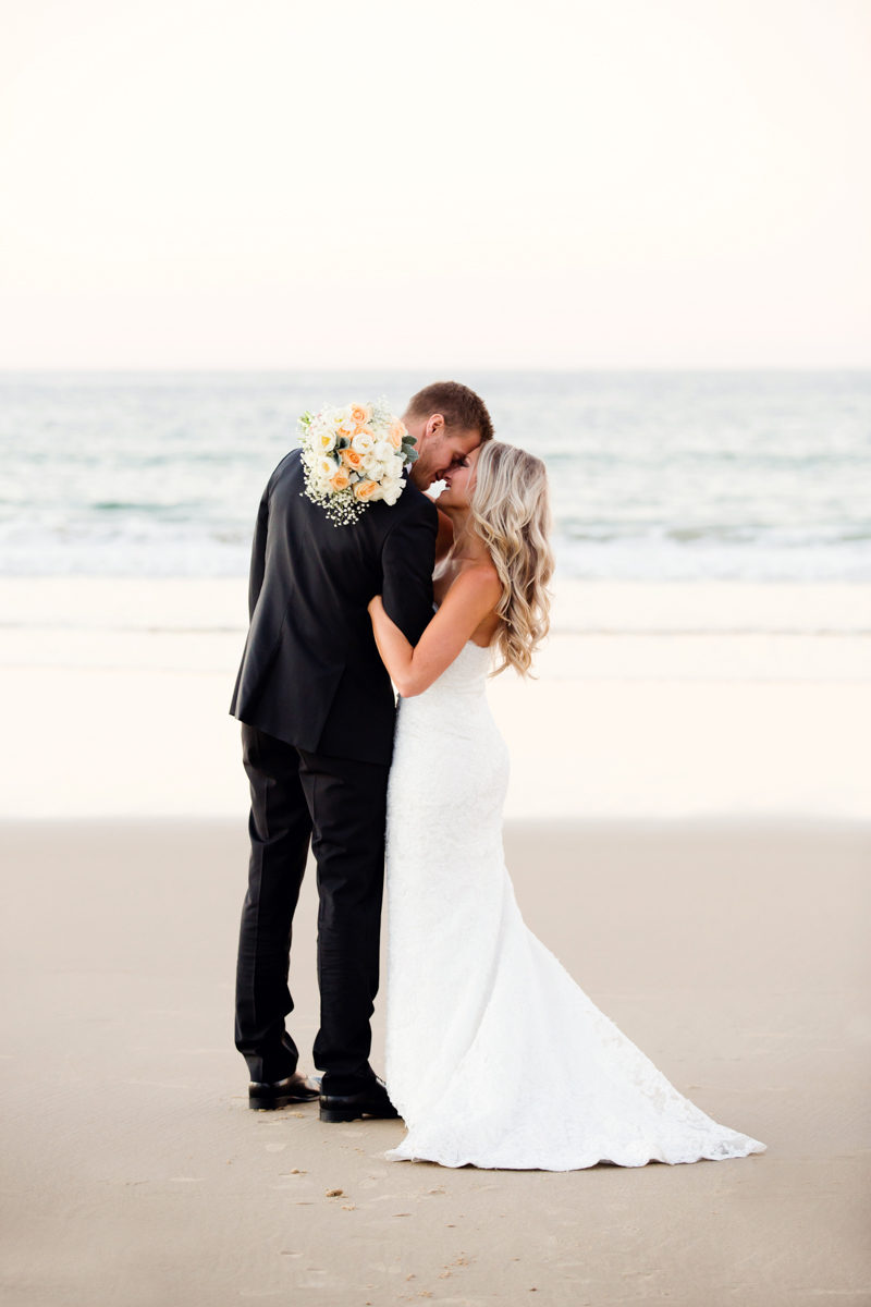 Noosa-Beach-Wedding-Erica-Wesley-276.jpg