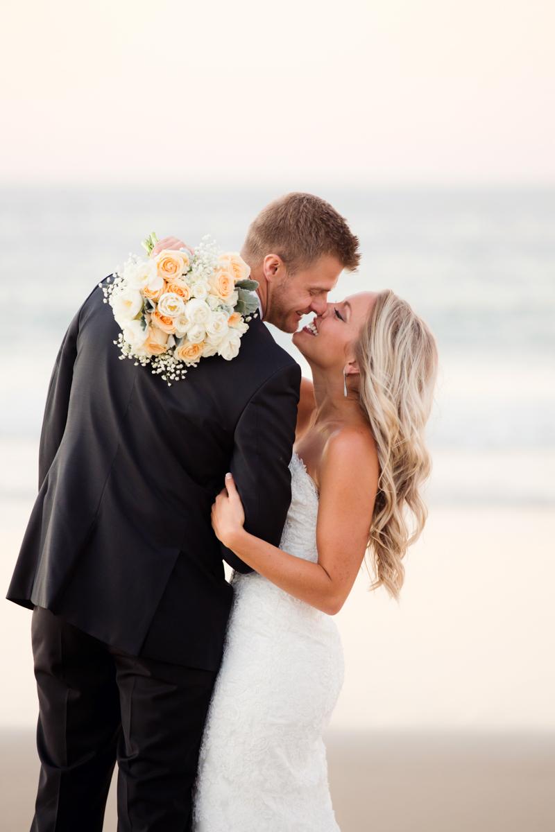Noosa-Beach-Wedding-Erica-Wesley-285.jpg