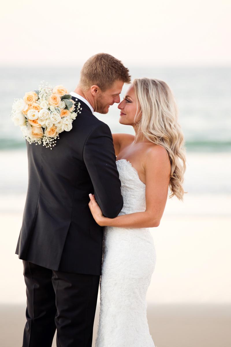 Noosa-Beach-Wedding-Erica-Wesley-286.jpg