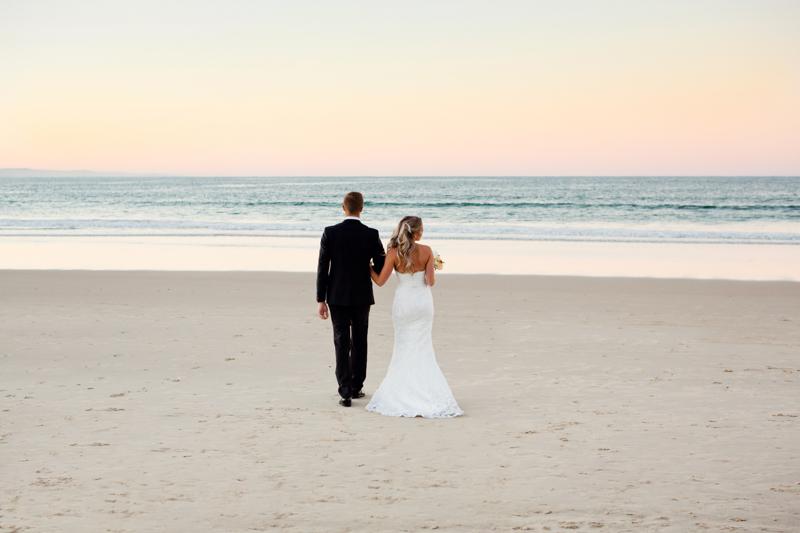 Noosa-Beach-Wedding-Erica-Wesley-290.jpg