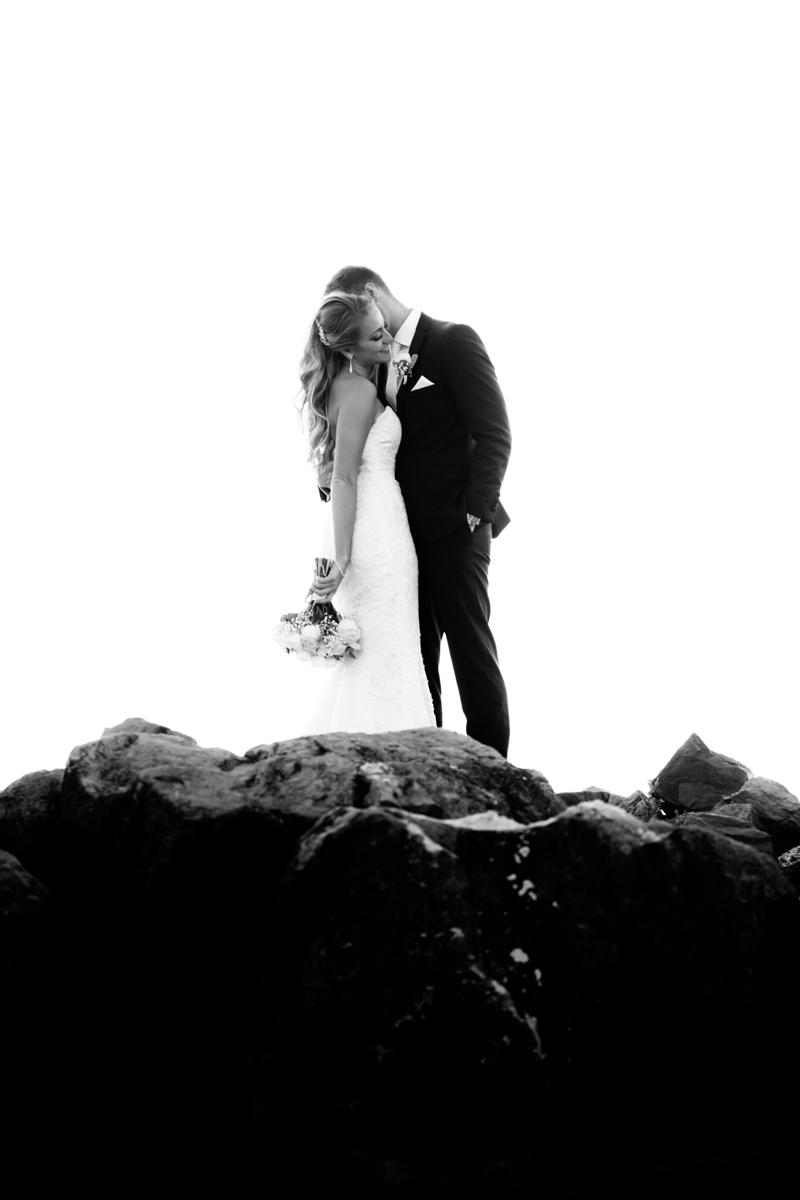 Noosa-Beach-Wedding-Erica-Wesley-320.jpg