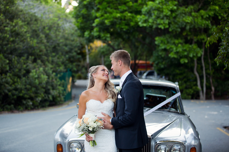 Noosa-Beach-Wedding-Erica-Wesley-33.jpg