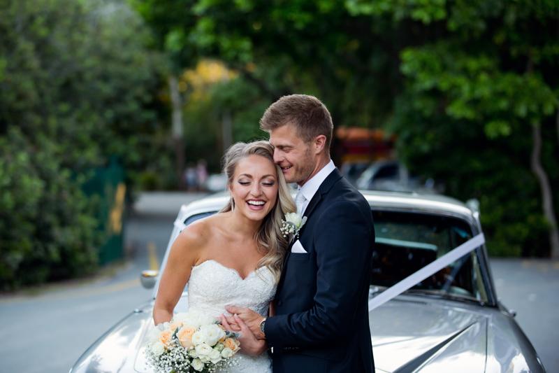 Noosa-Beach-Wedding-Erica-Wesley-34.jpg