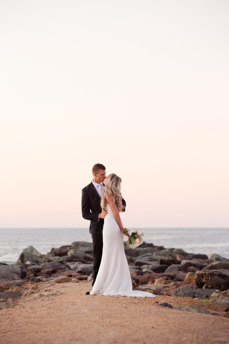 Noosa-Beach-Wedding-Erica-Wesley-351.jpg