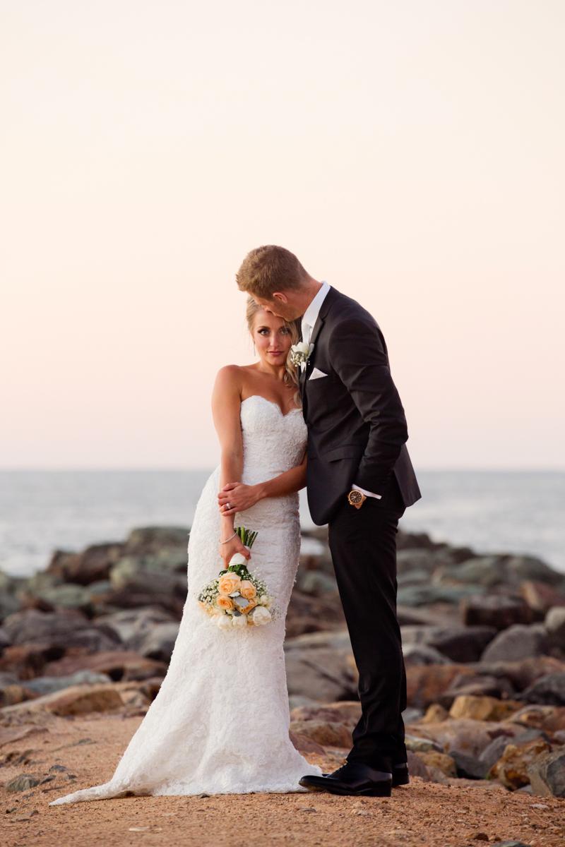 Noosa-Beach-Wedding-Erica-Wesley-358.jpg