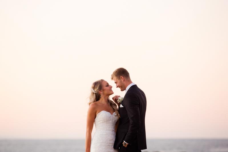 Noosa-Beach-Wedding-Erica-Wesley-365.jpg