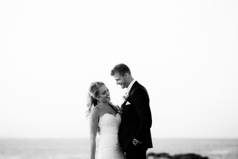 Noosa-Beach-Wedding-Erica-Wesley-368.jpg