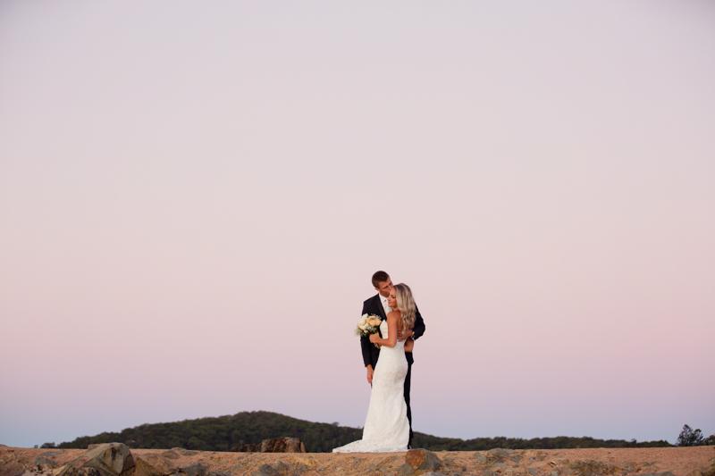 Noosa-Beach-Wedding-Erica-Wesley-372.jpg