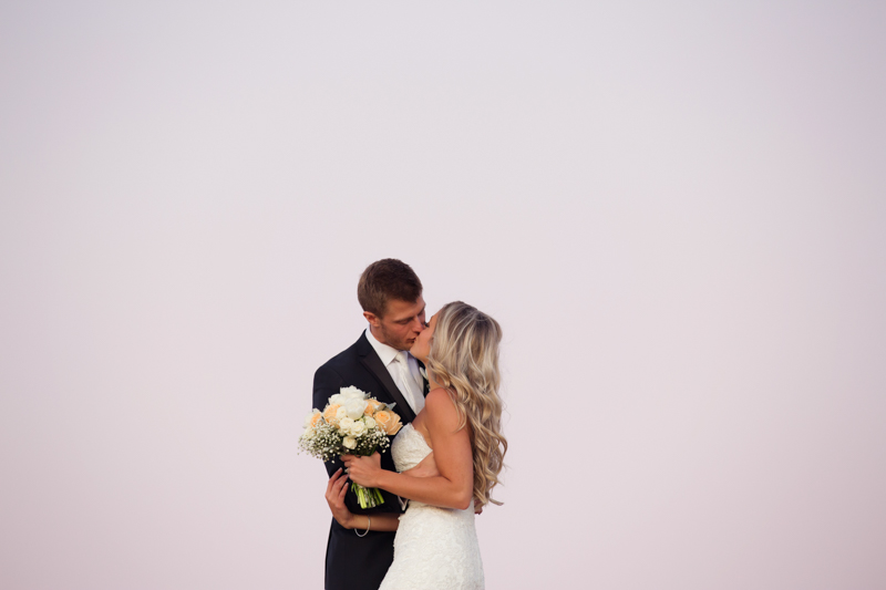 Noosa-Beach-Wedding-Erica-Wesley-378.jpg