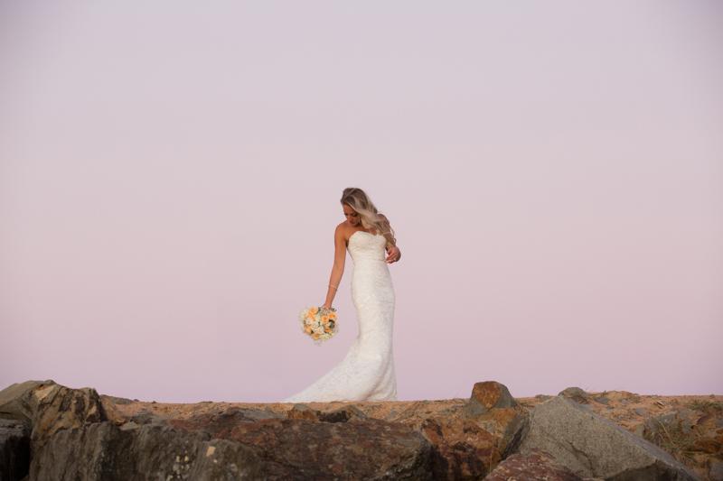 Noosa-Beach-Wedding-Erica-Wesley-385b.jpg