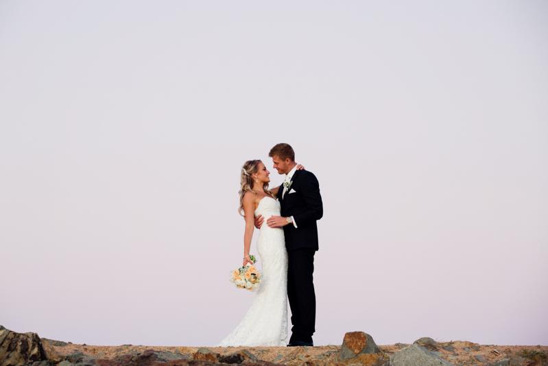 Noosa-Beach-Wedding-Erica-Wesley-388.jpg