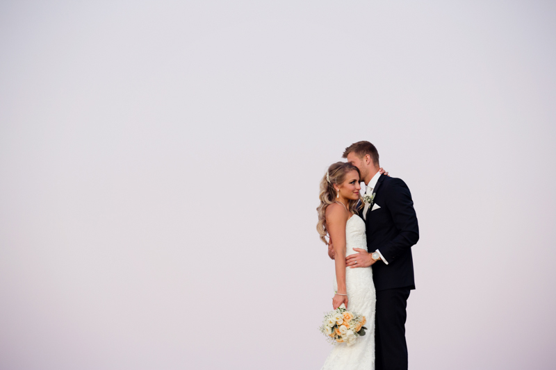 Noosa-Beach-Wedding-Erica-Wesley-391.jpg