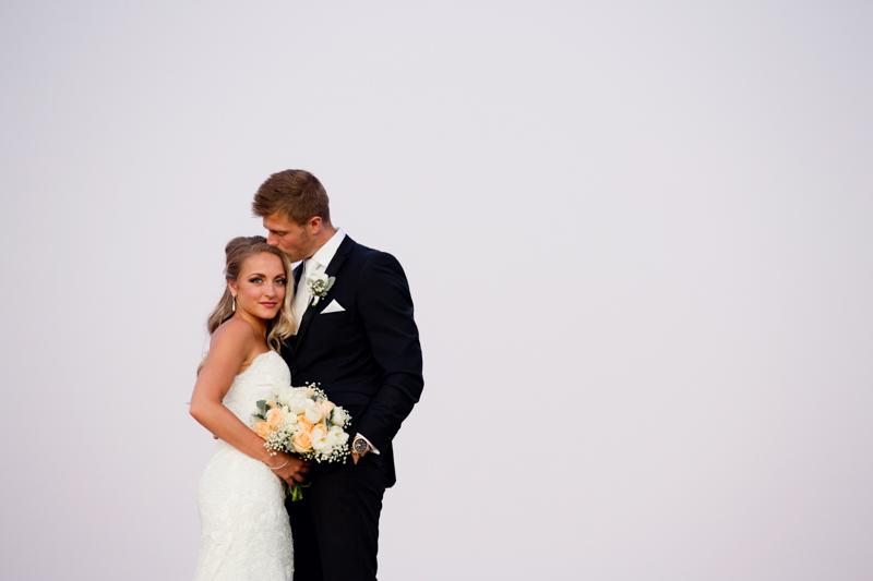 Noosa-Beach-Wedding-Erica-Wesley-398.jpg