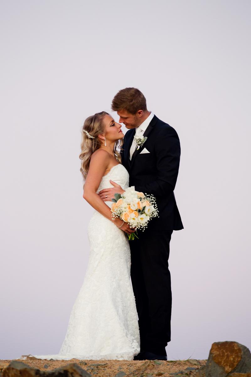 Noosa-Beach-Wedding-Erica-Wesley-399.jpg