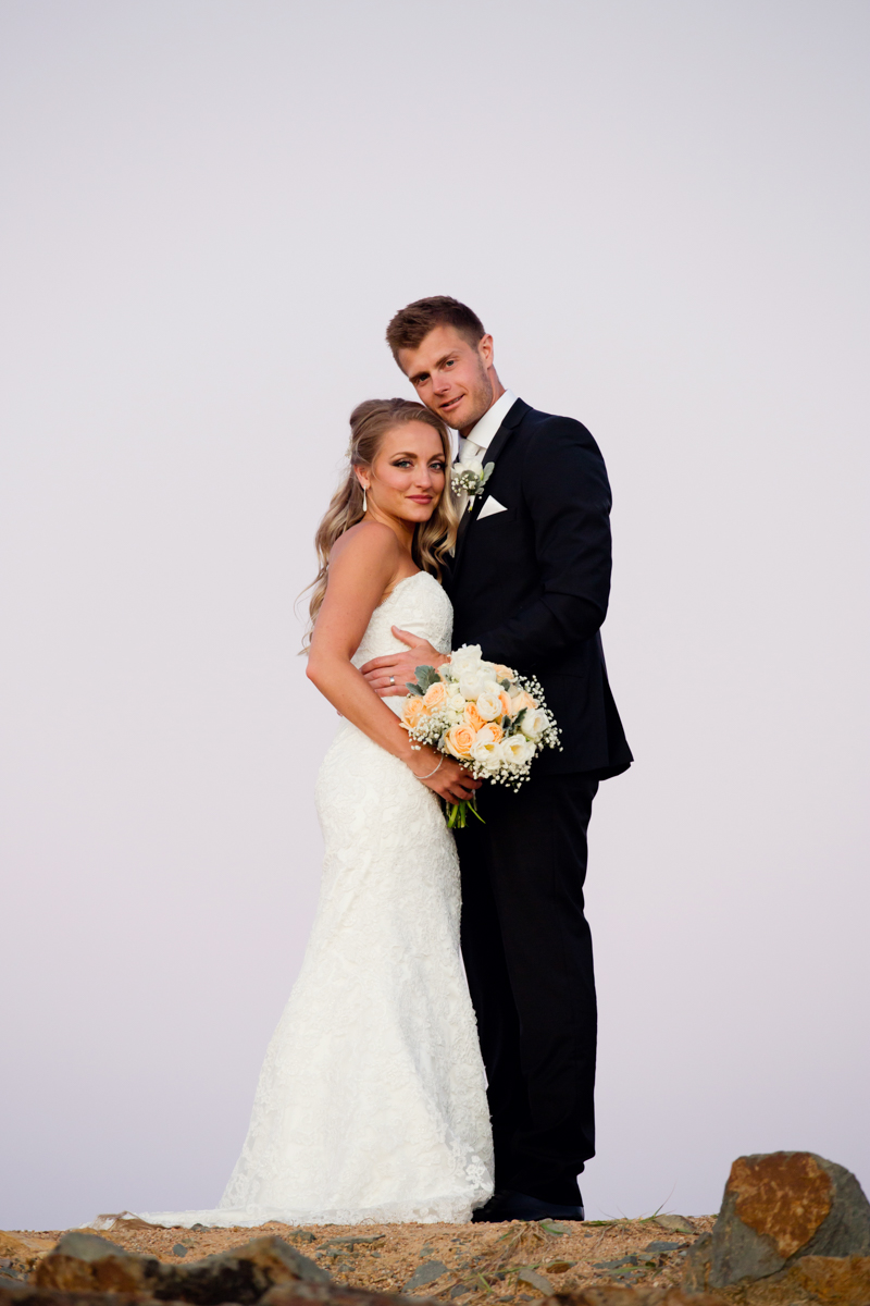 Noosa-Beach-Wedding-Erica-Wesley-400.jpg