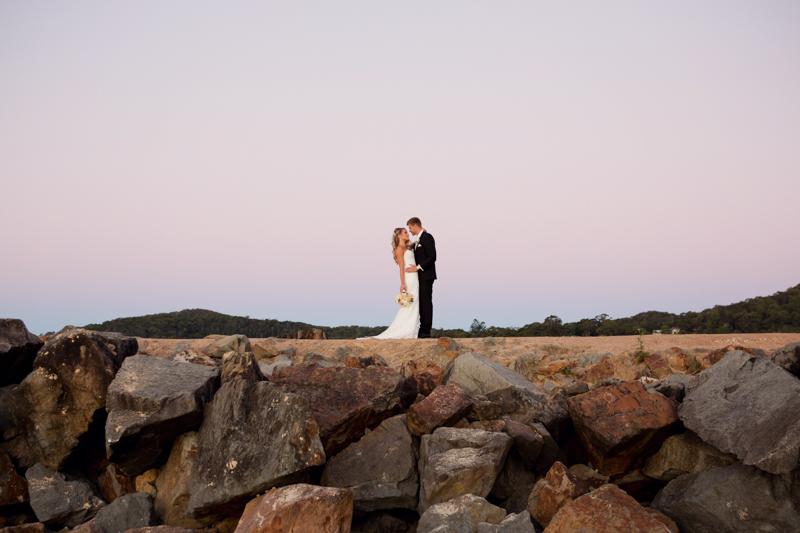 Noosa-Beach-Wedding-Erica-Wesley-412.jpg