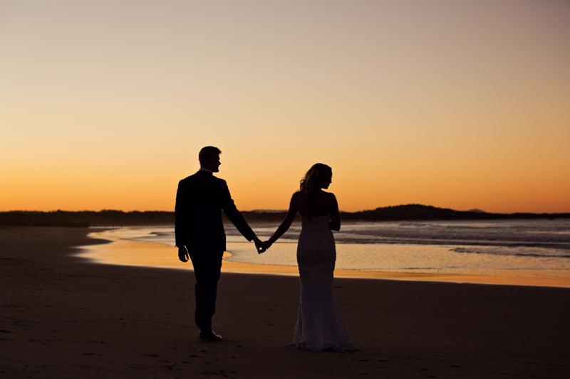Noosa-Beach-Wedding-Erica-Wesley-421.jpg