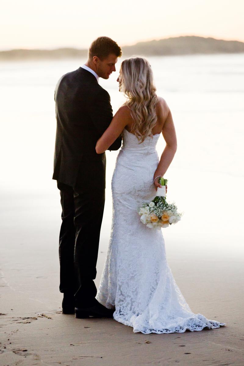 Noosa-Beach-Wedding-Erica-Wesley-432.jpg