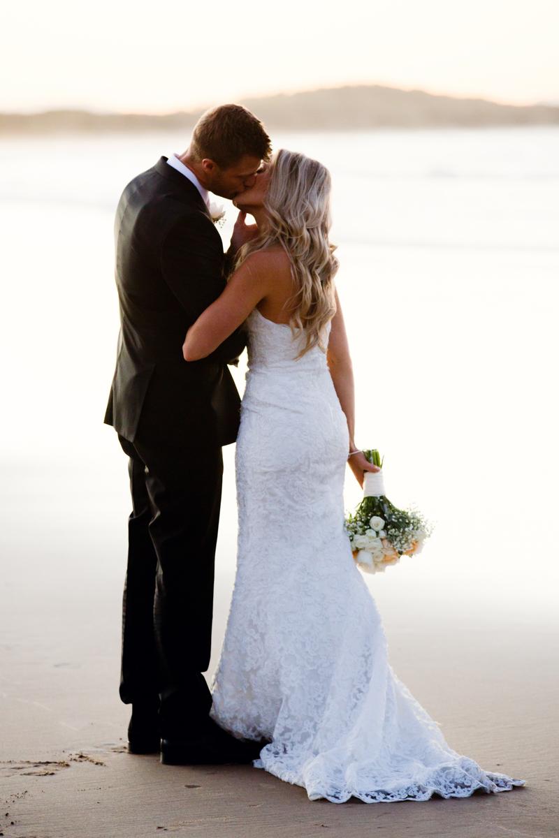 Noosa-Beach-Wedding-Erica-Wesley-440.jpg