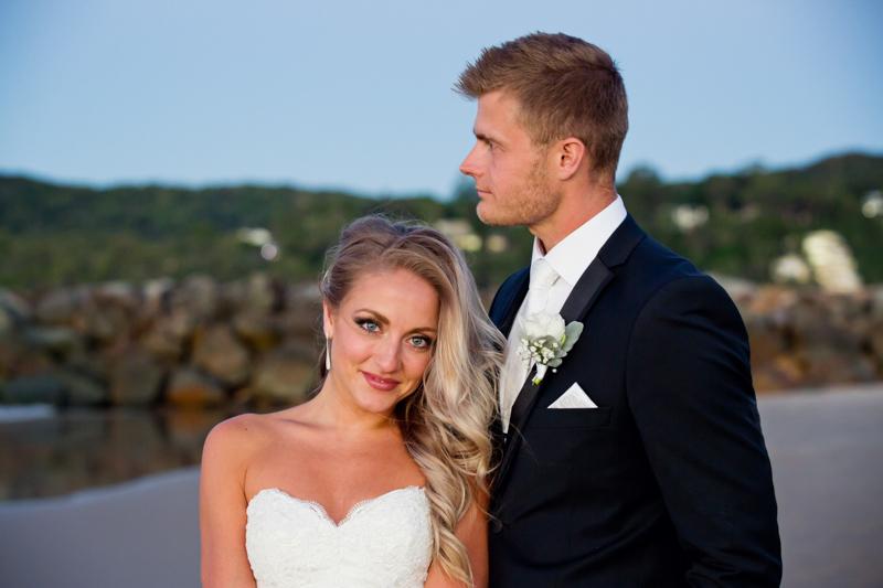 Noosa-Beach-Wedding-Erica-Wesley-459.jpg