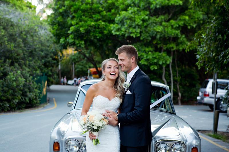 Noosa-Beach-Wedding-Erica-Wesley-46.jpg