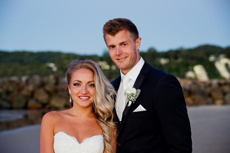 Noosa-Beach-Wedding-Erica-Wesley-463.jpg