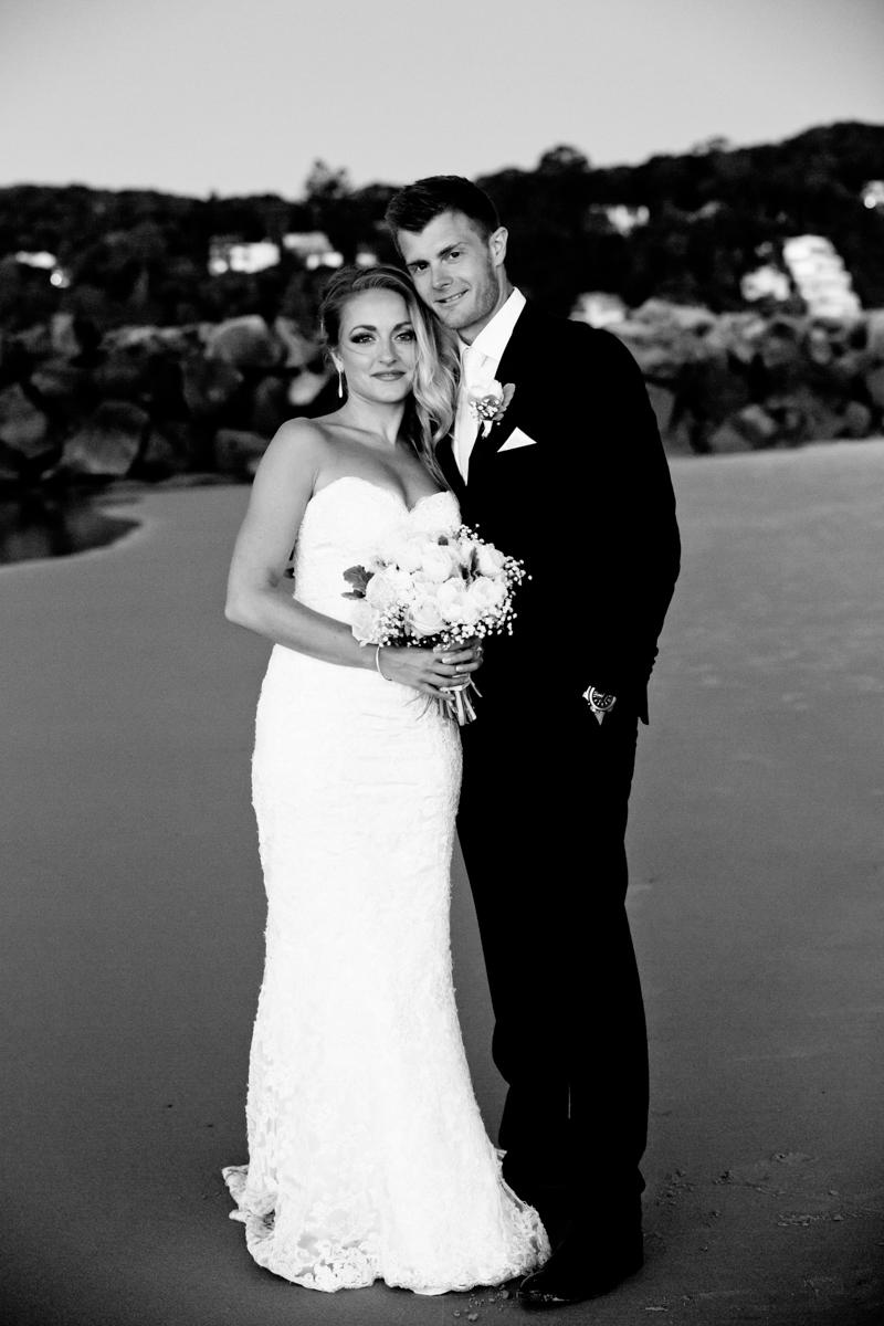 Noosa-Beach-Wedding-Erica-Wesley-464-copy.jpg