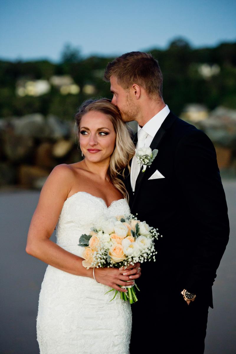 Noosa-Beach-Wedding-Erica-Wesley-469.jpg
