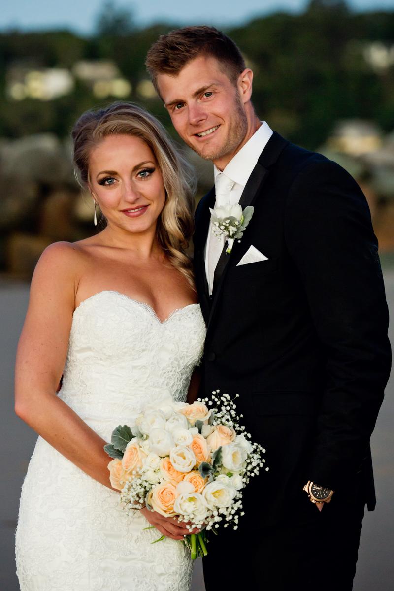 Noosa-Beach-Wedding-Erica-Wesley-474.jpg