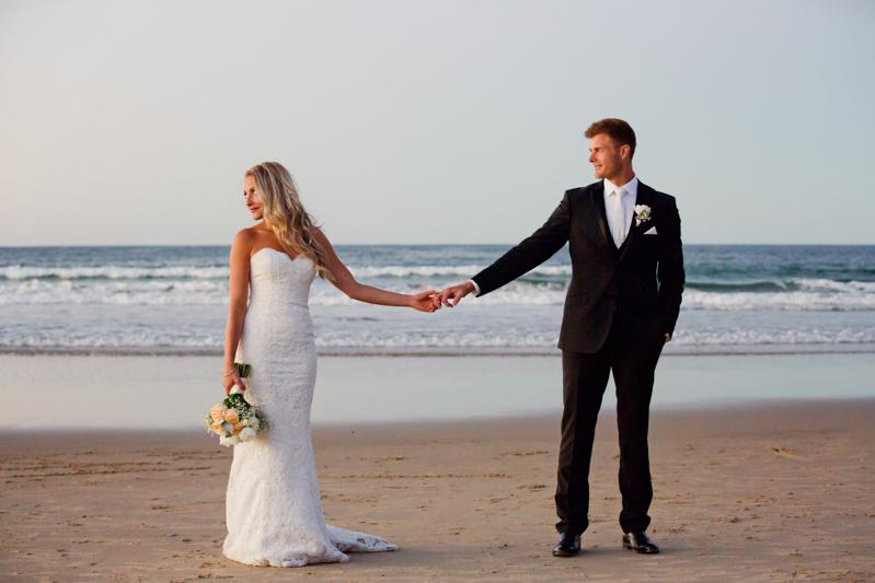 Noosa-Beach-Wedding-Erica-Wesley-480.jpg