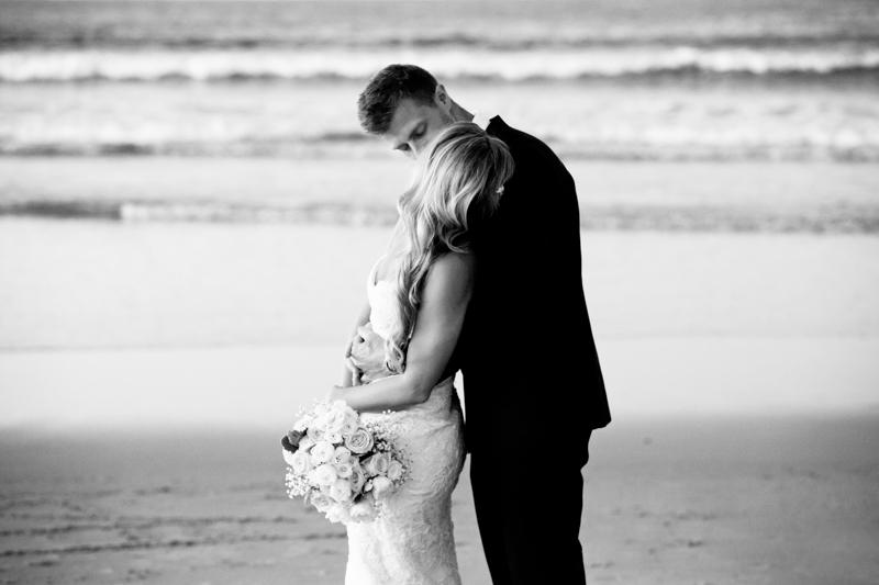 Noosa-Beach-Wedding-Erica-Wesley-492.jpg