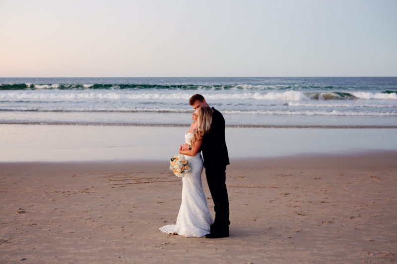 Noosa-Beach-Wedding-Erica-Wesley-517.jpg