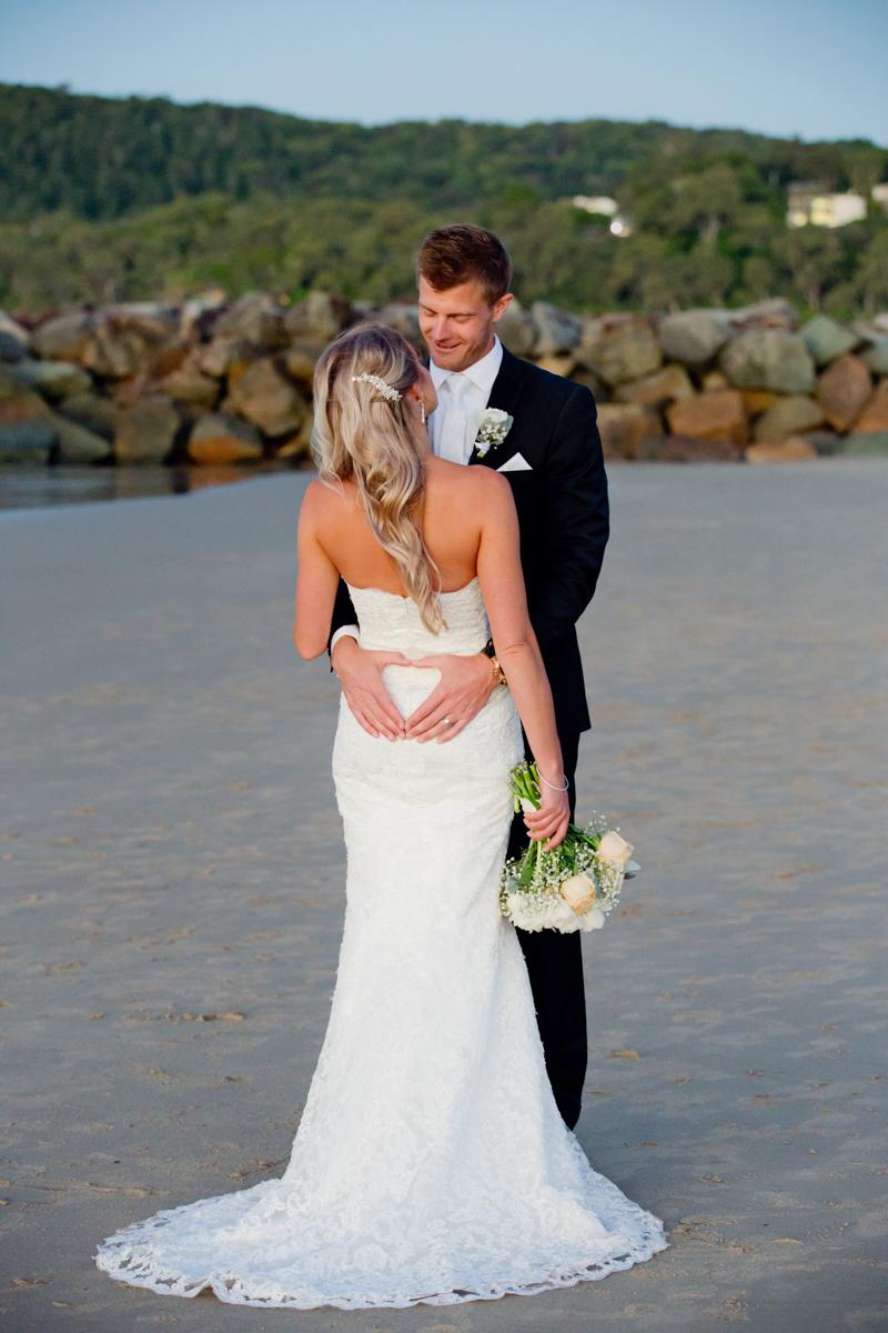 Noosa-Beach-Wedding-Erica-Wesley-523.jpg