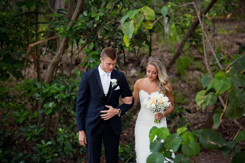 Noosa-Beach-Wedding-Erica-Wesley-57.jpg