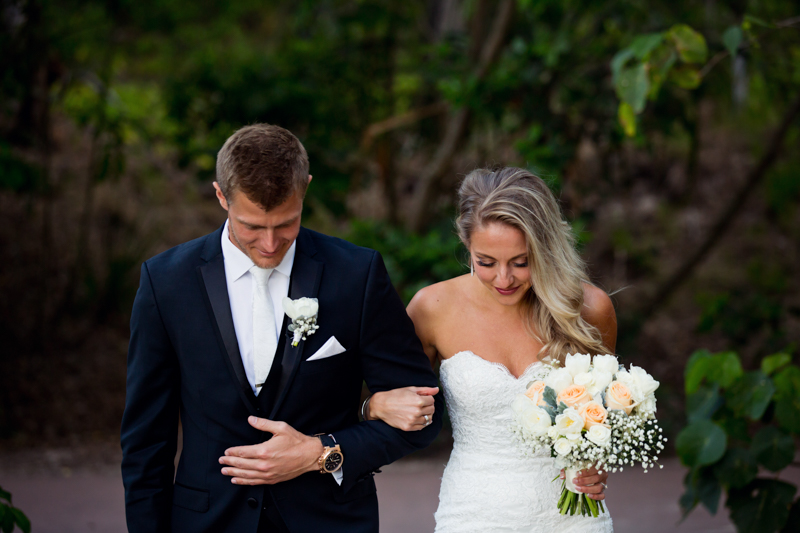 Noosa-Beach-Wedding-Erica-Wesley-62.jpg