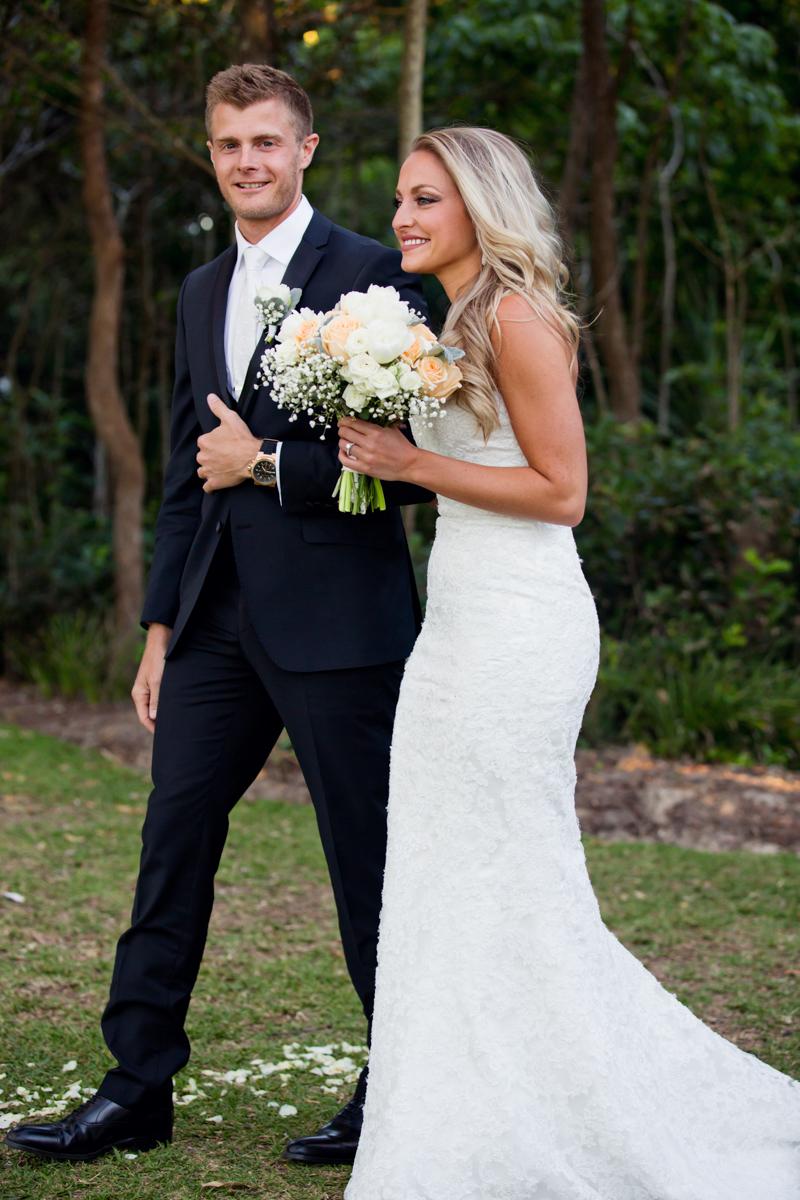Noosa-Beach-Wedding-Erica-Wesley-76.jpg