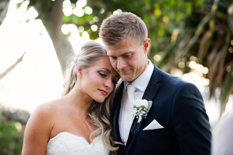 Noosa-Beach-Wedding-Erica-Wesley-92.jpg