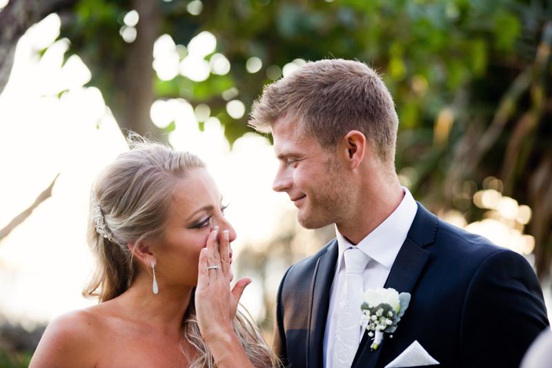 Noosa-Beach-Wedding-Erica-Wesley-94.jpg