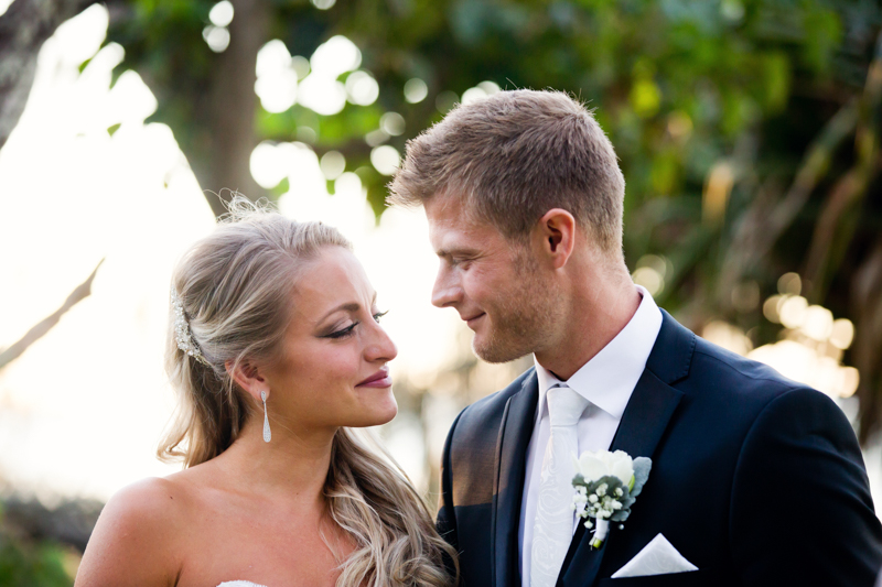 Noosa-Beach-Wedding-Erica-Wesley-95.jpg