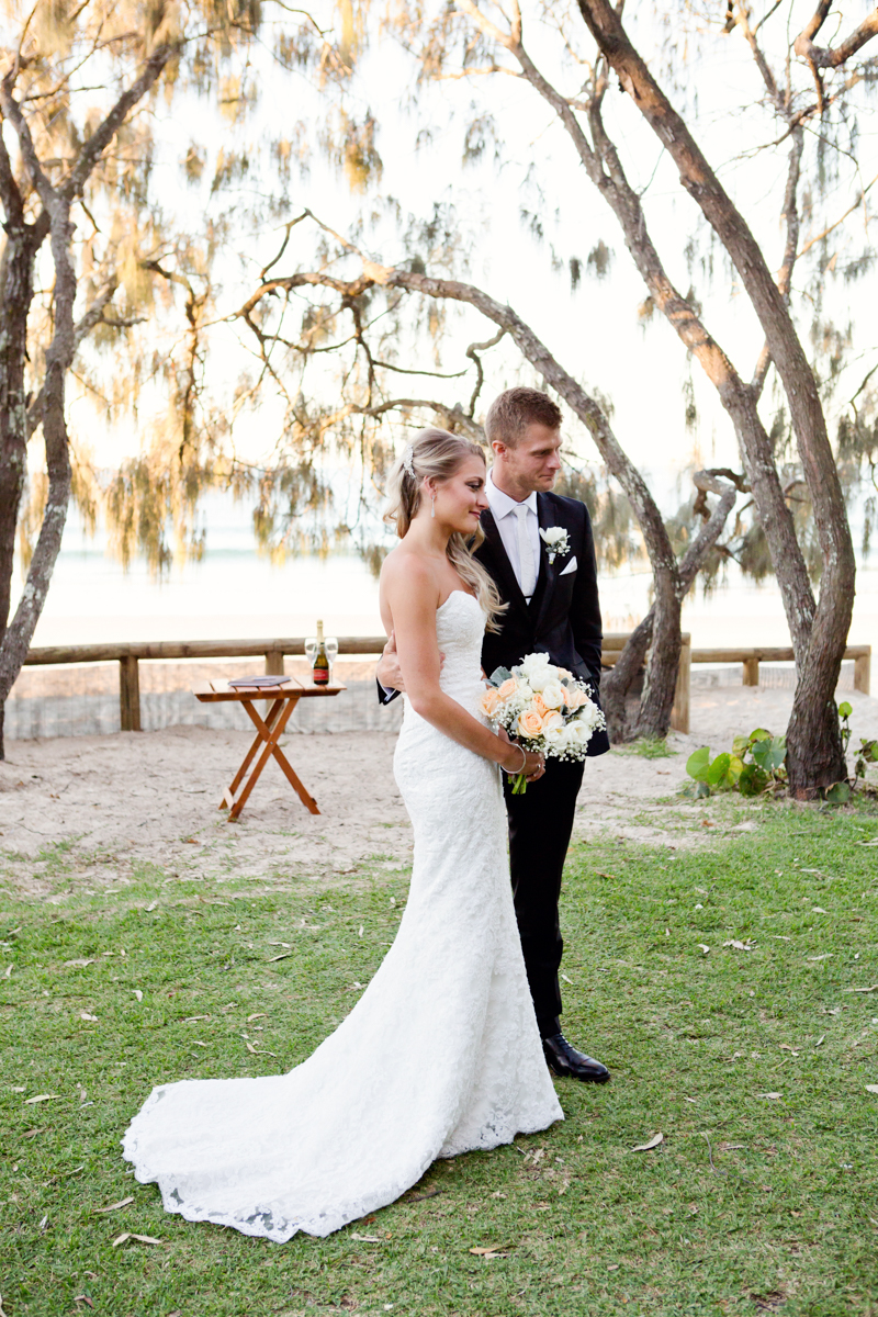 Noosa-Beach-Wedding-Erica-Wesley-97.jpg