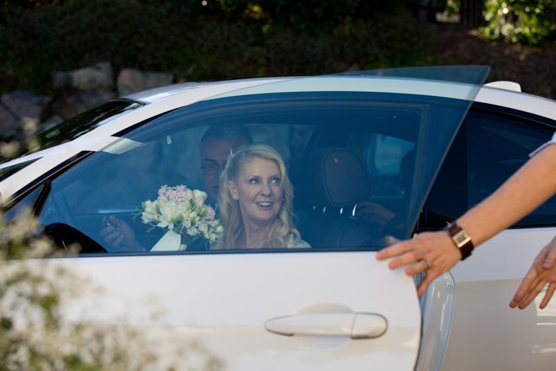 Montville-Maleny-Wedding-Photographer-16.jpg