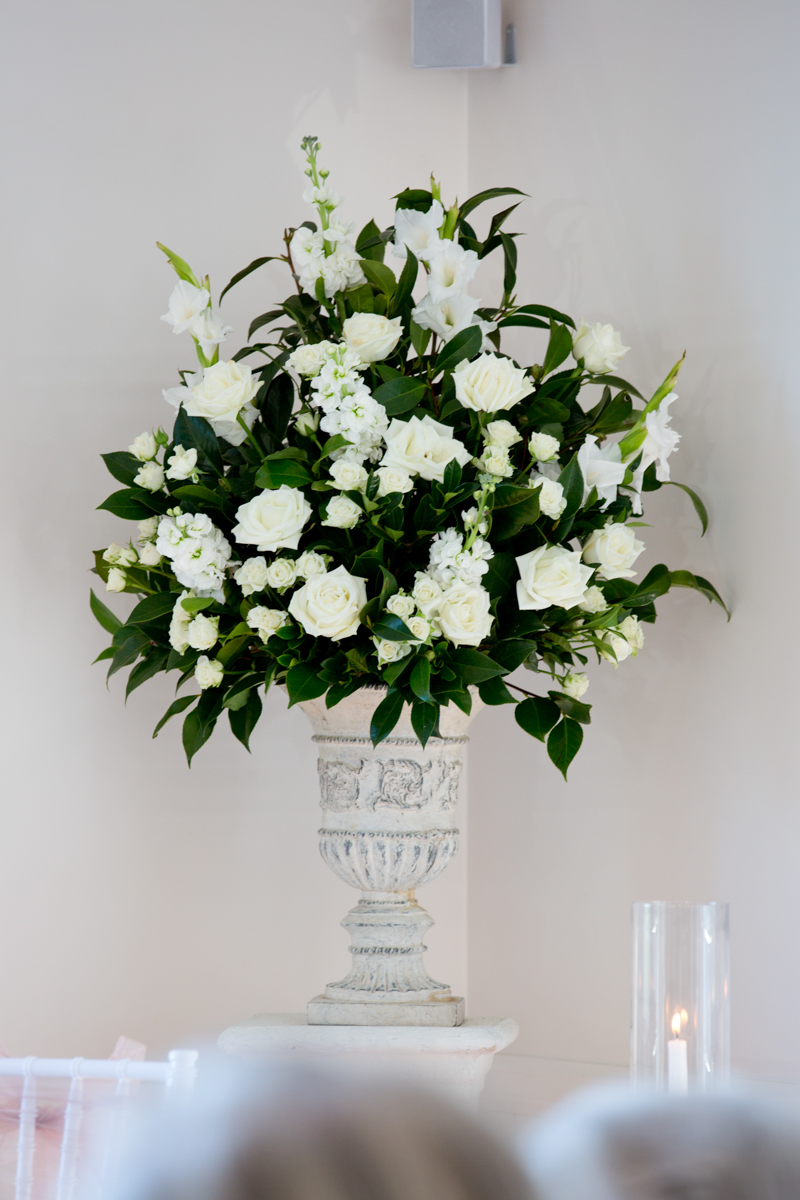 Montville-Maleny-Wedding-Photographer-17.jpg