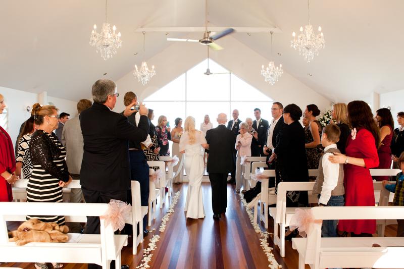 Montville-Maleny-Wedding-Photographer-19.jpg