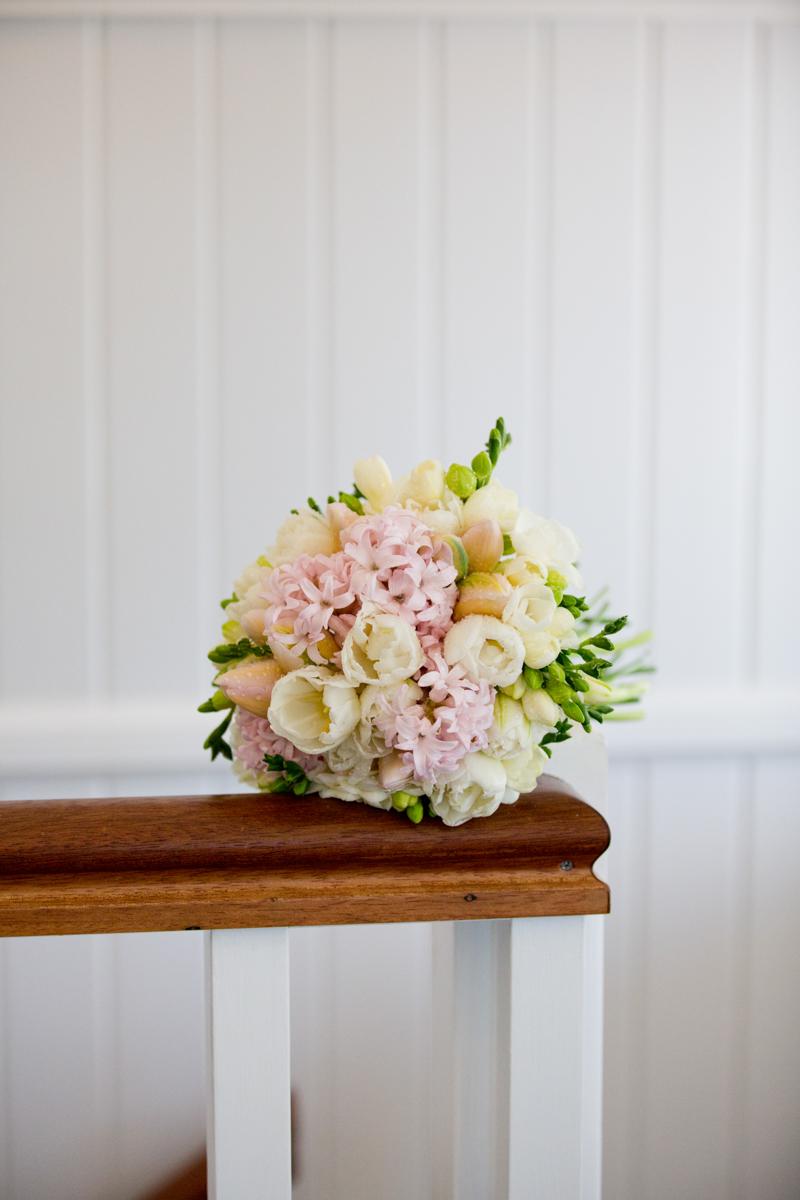 Montville-Maleny-Wedding-Photographer-21.jpg