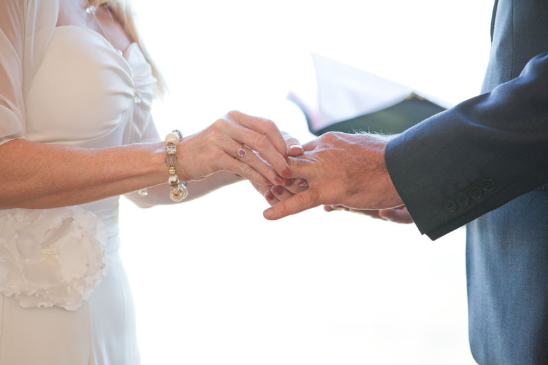 Montville-Maleny-Wedding-Photographer-23.jpg