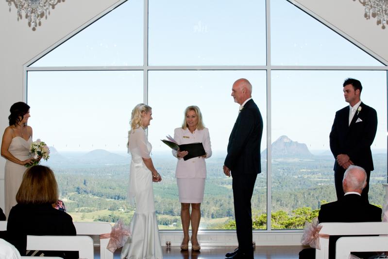 Montville-Maleny-Wedding-Photographer-23A.jpg