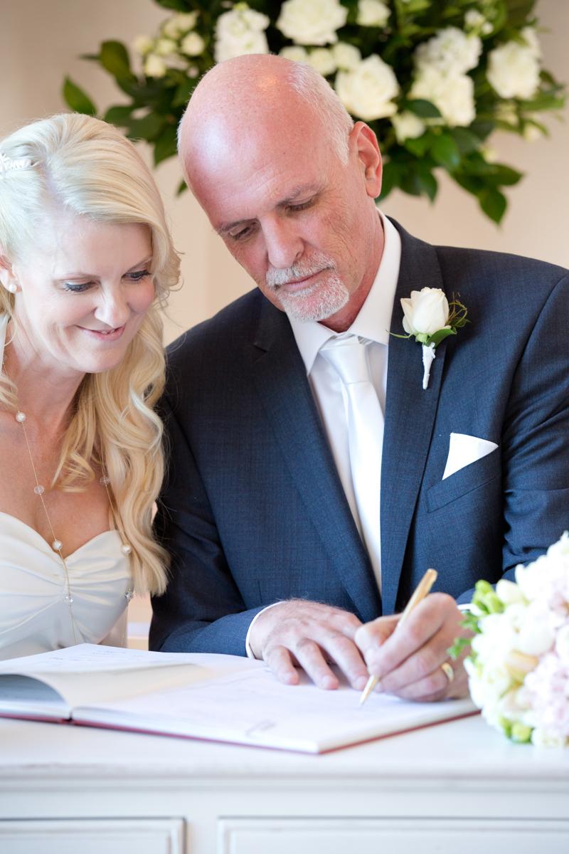 Montville-Maleny-Wedding-Photographer-23E.jpg