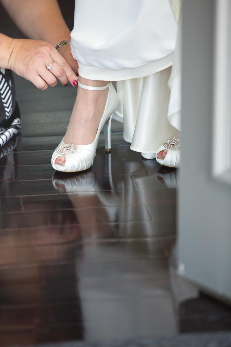 Montville-Maleny-Wedding-Photographer-31.jpg