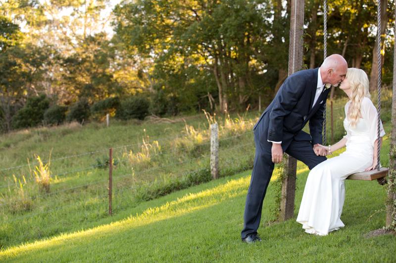 Montville-Maleny-Wedding-Photographer-34.jpg